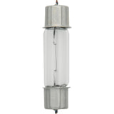 10-PK SYLVANIA 212-2 Basic Automotive Light Bulb_3