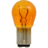2-PK SYLVANIA 2357A Long Life Automotive Light Bulb_2