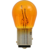2-PK SYLVANIA 2357A Long Life Automotive Light Bulb_3