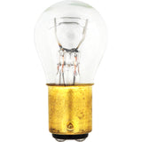 10-PK SYLVANIA 2357 Basic Automotive Light Bulb_2