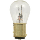2-PK SYLVANIA 2397 Long Life Automotive Light Bulb_3