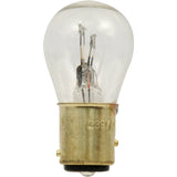 2-PK SYLVANIA 2397 Long Life Automotive Light Bulb - BulbAmerica