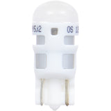 SYLVANIA ZEVO 2825 T10 W5W White LED Automotive Bulb_2