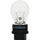 10-PK SYLVANIA 3156 Basic Automotive Light Bulb_2