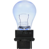 2-PK SYLVANIA 3156 SilverStar High Performance Automotive Light Bulb_2