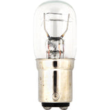 2-PK SYLVANIA 3496 Basic Automotive Light Bulb_2