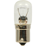 2-PK SYLVANIA 3497 Long Life Automotive Light Bulb_2