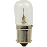 2-PK SYLVANIA 3497 Long Life Automotive Light Bulb_3