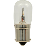2-PK SYLVANIA 3497 Long Life Automotive Light Bulb - BulbAmerica