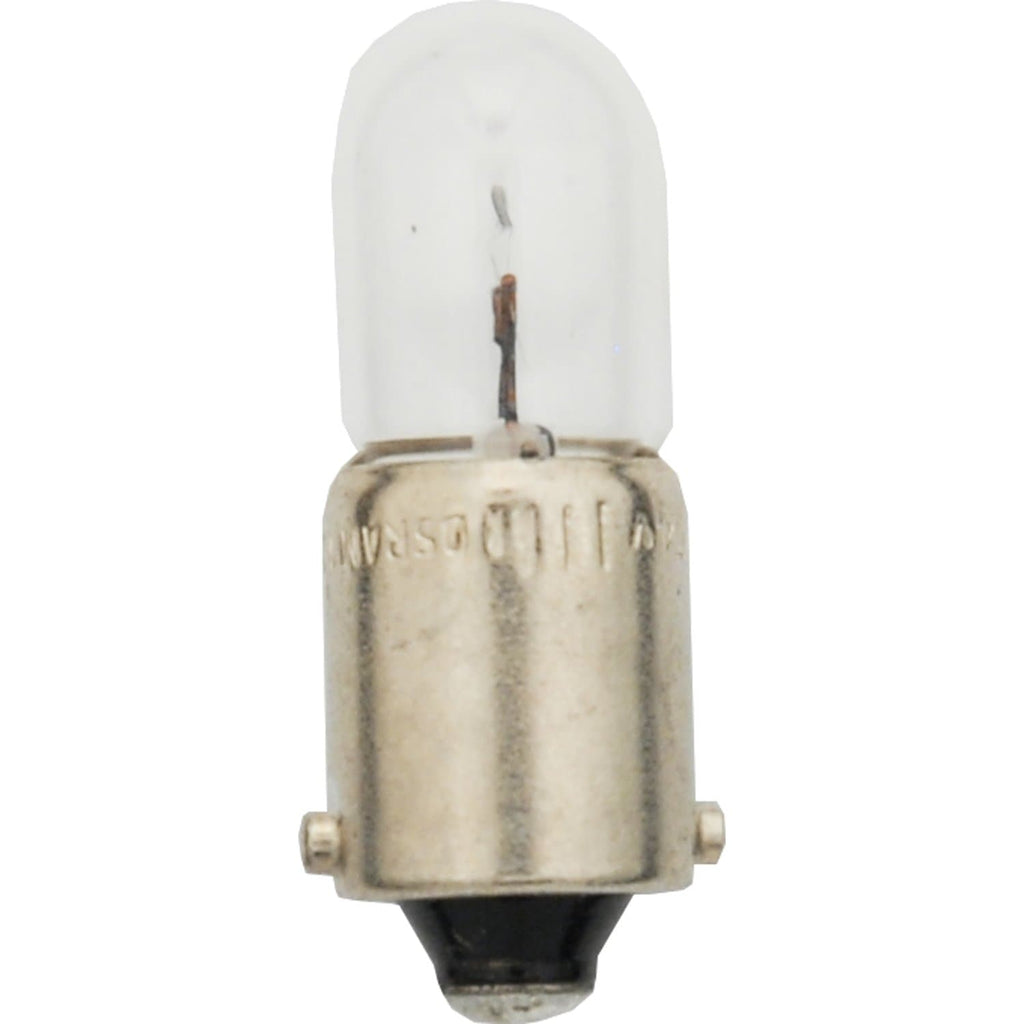 10-PK SYLVANIA 3893 Basic Automotive Light Bulb