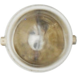 2-PK SYLVANIA 3893 Basic Automotive Light Bulb_1