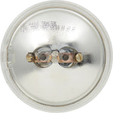 "SYLVANIA 4406 Sealed Beam Headlight (4.5"" Round) PAR36_2"
