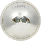 "SYLVANIA 4419 Sealed Beam Headlight (5.7"" Round) PAR46_2"