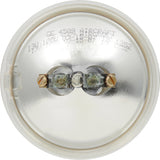 "SYLVANIA 4509 Sealed Beam Headlight (4.5"" Round) PAR36_2"