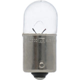 2-PK SYLVANIA 5007 R5W Basic Automotive Light Bulb_2