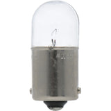 2-PK SYLVANIA 5007 R5W Basic Automotive Light Bulb_3