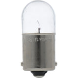2-PK SYLVANIA 5007 R5W Basic Automotive Light Bulb - BulbAmerica