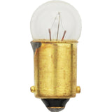 10-PK SYLVANIA 53 Basic Automotive Light Bulb_2