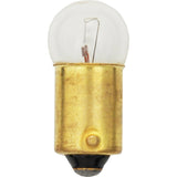 10-PK SYLVANIA 53 Basic Automotive Light Bulb - BulbAmerica