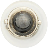 10-PK SYLVANIA 57 Basic Automotive Light Bulb_4
