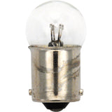 10-PK SYLVANIA 631 Basic Automotive Light Bulb - BulbAmerica