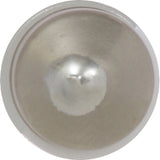 SYLVANIA 6461 36mm Festoon White LED Automotive Bulb_4