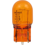 2-PK SYLVANIA 7440A Long Life Automotive Light Bulb_2