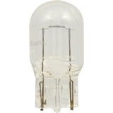 2-PK SYLVANIA 7440 Long Life Automotive Light Bulb_2