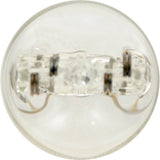 2-PK SYLVANIA 7443 Long Life Automotive Light Bulb_4