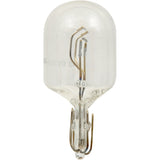 2-PK SYLVANIA 7443 Long Life Automotive Light Bulb - BulbAmerica
