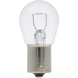 2-PK SYLVANIA 7506 Basic Automotive Light Bulb_2