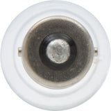 2-PK SYLVANIA 7506 P21W 1073 Basic Automotive Light Bulb_4