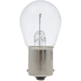 2-PK SYLVANIA 7506 P21W 1073 Basic Automotive Light Bulb_3