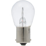 2-PK SYLVANIA 7506 Basic Automotive Light Bulb - BulbAmerica