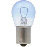 2-PK SYLVANIA 7506 SilverStar High Performance Miniature Bulb_2