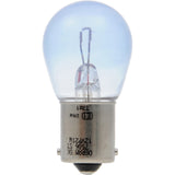 2-PK SYLVANIA 7506 SilverStar High Performance Automotive Light Bulb_3