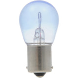 2-PK SYLVANIA 7506 SilverStar High Performance Miniature Bulb - BulbAmerica