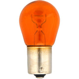 2-PK SYLVANIA 7507 Basic Automotive Light Bulb_2