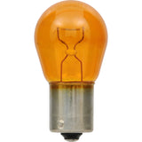 2-PK SYLVANIA 7507 Long Life Automotive Light Bulb_2