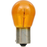 2-PK SYLVANIA 7507 Long Life Automotive Light Bulb_3