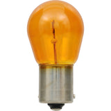 2-PK SYLVANIA 7507 Long Life Automotive Light Bulb - BulbAmerica
