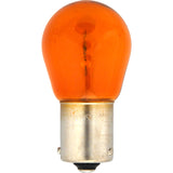 2-PK SYLVANIA 7507 Basic Automotive Light Bulb - BulbAmerica