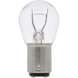 2-PK SYLVANIA 7528 Basic Automotive Light Bulb_2