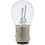 2-PK SYLVANIA 7528 Basic Automotive Light Bulb_3