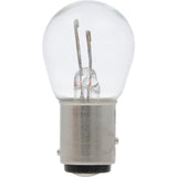 2-PK SYLVANIA 7528 Basic Automotive Light Bulb - BulbAmerica