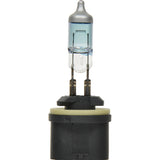 SYLVANIA 880 SilverStar High Performance Halogen Fog Bulb_2
