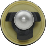 SYLVANIA 880 SilverStar High Performance Halogen Fog Bulb_1