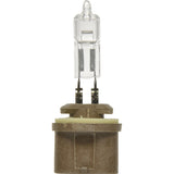 SYLVANIA 885 Basic Fog Automotive Bulb_2