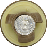 SYLVANIA 885 Basic Fog Automotive Bulb_1