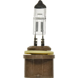 SYLVANIA 893 Basic Fog Automotive Bulb_2